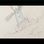 Geoff-Kersey-Painting and drawing-mill-Alfio-Raciti (4)